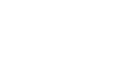 Brookhuis